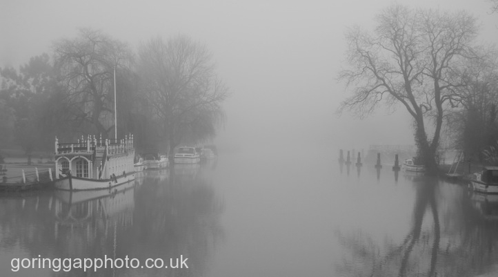 FOGGY MORNING IN GORING by Chris Rickards.jpeg