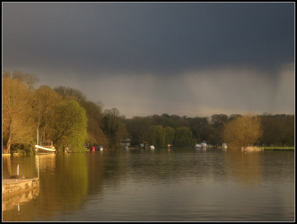 RAIN CLOUDS OVER THE THAMES by Brian Davies.jpg