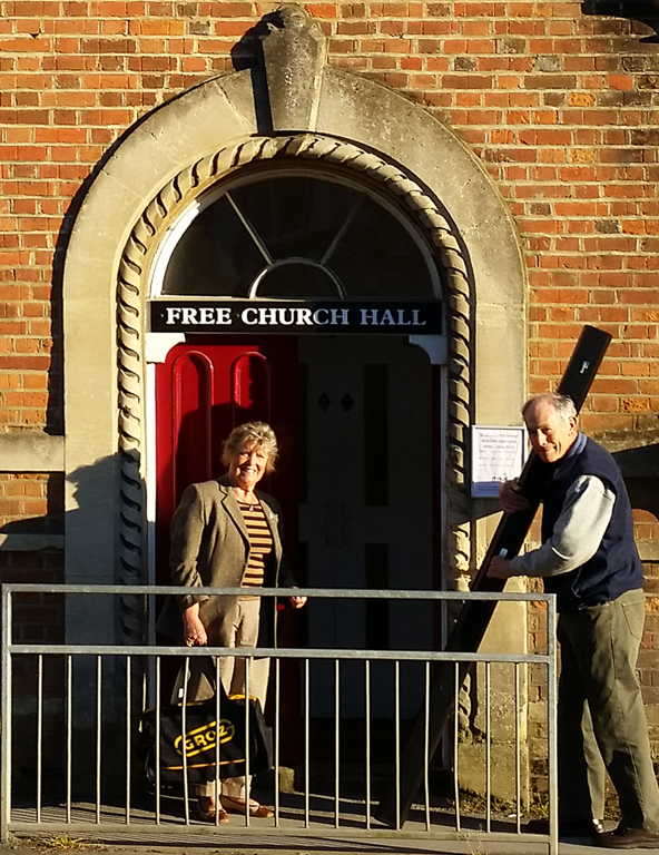 Free Church Hall small-2