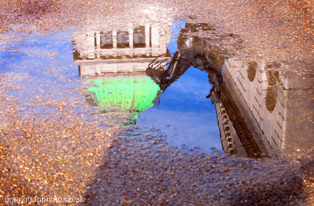 HORSE GUARDS by Fiona Sutcliffe-1.jpg