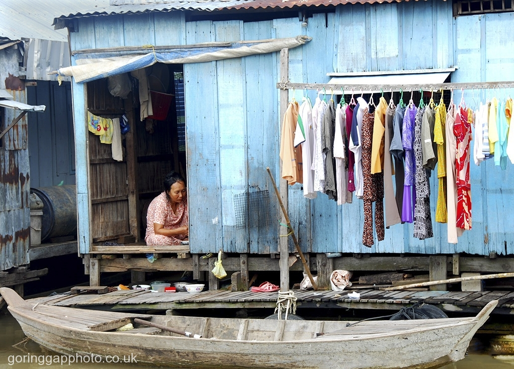 LIVING-IN-THE-MEKONG-DELTA-by-Jl-Pepin