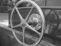 STEERING WHEEL by Ruth Lysons