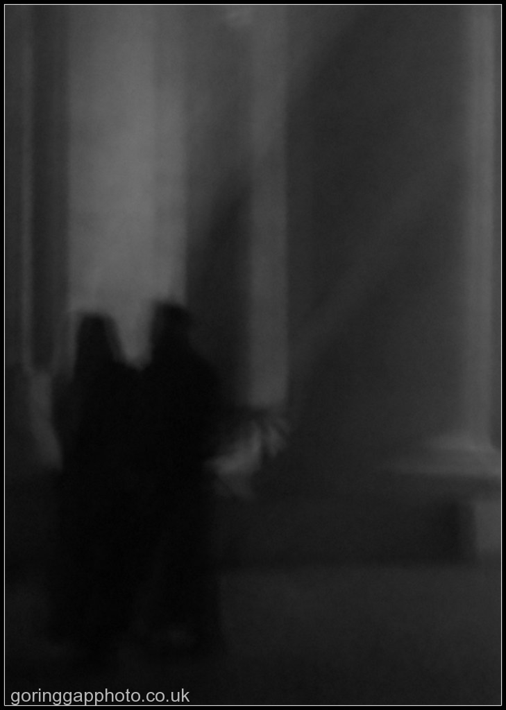 LOVE IN THE SHADOWS by Brian Davies.jpg
