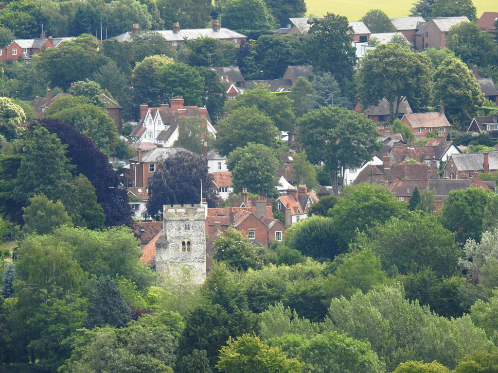 Copy-of-GORING-FROM-ABOVE-by-Steve-Hewitt