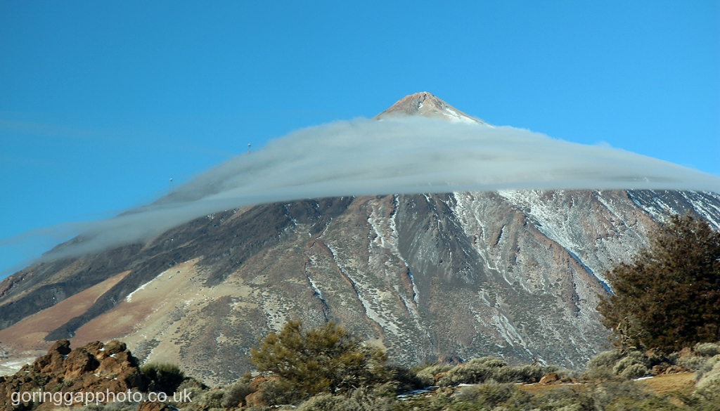 2015 MT TEIDE by Ros French 007 copy